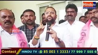 Peddapalli Godavarikani//HINDUTV LIVE//