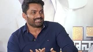 NTR Kathanayakudu Team Sankranthi Special Interview | Balakrihsna | Krish | Kalyan Ram | Vidya Balan