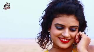 भोजपुरी का सबसे बड़ा दर्द भरा गीत 2019 - आप सुनके रोने लगोगे -Deepak Padey - Bhojpuri Sad Songs 2019