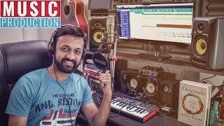 Music Production Tutorial 2 | Hindi