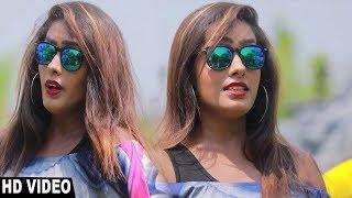 #Video #Song 2018 - Didiya Samajh Ke Jija ji - Sanjiv Deewana - New  Bhojpuri Song 2018 video - id 371b959e7836cb - Veblr Mobile