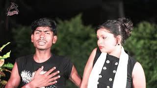 #Rohit_Sawraj का New Sad Song - अपना दिलवा पे लिखद - Bhojpuri Sad Song 2018