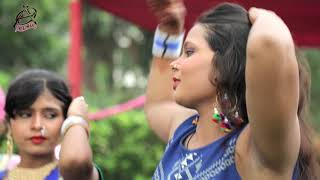 #Superhit #Lookgeet #Video #Song - पियवा बाटे कमजोर - Prince Dev - Latest Bhojpuri Song 2018
