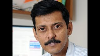 Forget gold as an asset class: Dhirendra Kumar, Value Research
