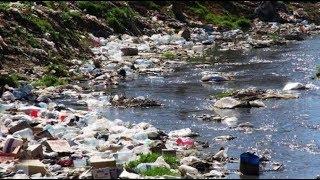Valvanti River To Be Rejuvinated