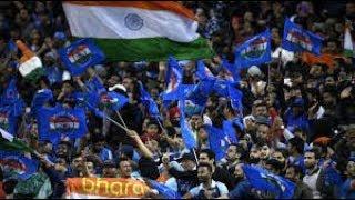 Virat Kohli, MS Dhoni help India gun down 299, series level 1-1