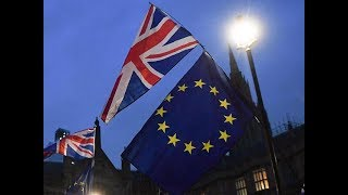Brexit deal rejected in historic vote: Here's what next
