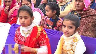 BHAGWATI SCHOOL SCHOOL JALARI NADAUN ANNUAL PRIZE DISTRIBUTION FUNCTION PART 2