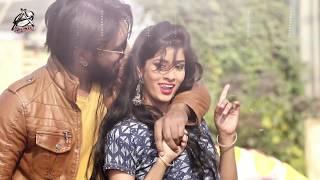 ROYAL RAVI AUDIO SONG -Sara System Lauke Machine Ke - Bhojpuri Hit Song 2019