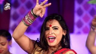 #Ujjwal Ujjala (2019) का सबसे हिट गाना - Lalki Tikuliya Lahdar - Bhojpuri Superhit Songs 2019 New
