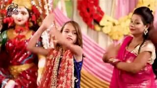 #Superhit #Devigeet #Video - Maai Ke Mandiriya माई के मंदिरिया  - Archana Pandey - Bhakti Song 2018