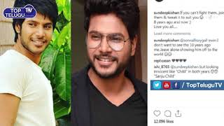 Celebrities 10 Year Challenge Pics Goes Viral | Kiki Challenge | Hum Fit Tho India Fit |