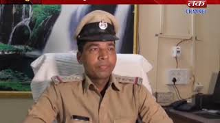 Jetpur : Bike stealing gang caught