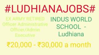 #LUDHIANA#JOBS    |Jobs near me | LUDHIANA  | For Freshers and Graduates | No experience | At home |