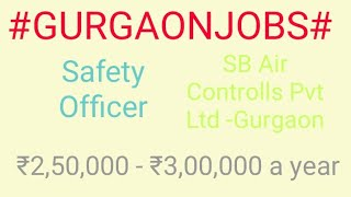 GURGAON Jobs #JOBS#NEAR#ME  |Jobs in GURGAON  For Freshers and Graduates | No experience | At home|