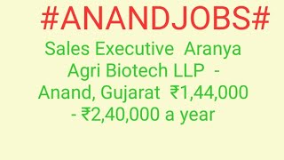 JOBS#near#me|Jobs in BELLARY For Freshers and Graduates | No
