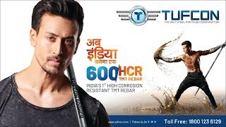 Tiger Shroff wishes happy Sawan from the Baba Nagaria Tufcon Family video -  id 371b949c7b33cd - Veblr Mobile