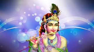 Lord Krishna Very inspiring and motivational story by RITESH PATEL