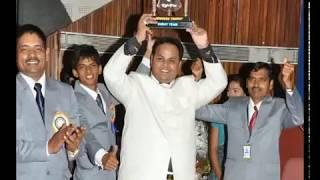 Ritesh Patel Inspiring, Motivational and Revolutionary Journey in the world of MLM,