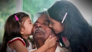 Senior Citizen Special video by Ritesh Patel