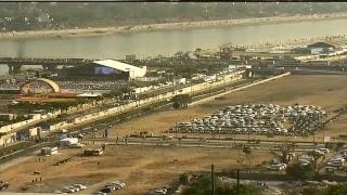 PM Shri Narendra Modi inaugurates Sardar Vallabh Bhai Patel Hospital in Ahmedabad, Gujarat