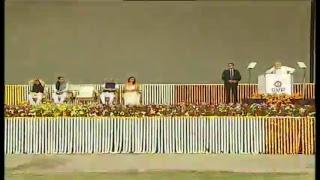 PM Shri Narendra Modi inaugurates SVP Hospital in Ahmedabad, Gujarat