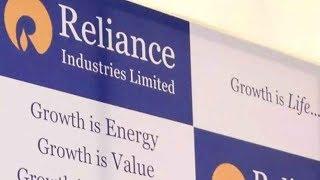 RIL Q3 beats Street estimates, profit rises 9% YoY to Rs 10,251 crore