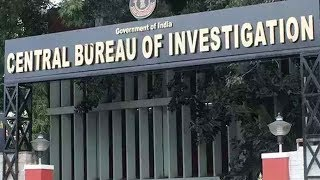 Govt curtails tenure of CBI special director Rakesh Asthana with immediate effect
