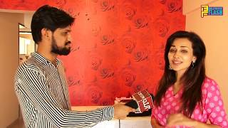 Fraud Saiyyan - Flora Saini Exclusive Interview - Arshad Warsi - BollywoodFlash