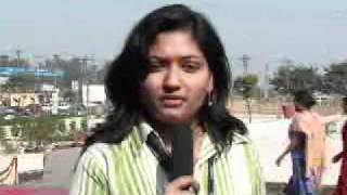 Maha Medha Film