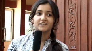 Science D'vine Maha Medha Workshop_29 Sept Indore Testimonial Part 3