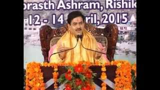 The Science Of Achieving All That You Want In Life 7 \\ Sakshi Ram Kripal Ji Maharaj
