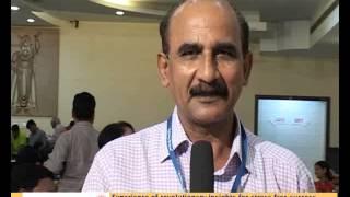 Science Divine Experience At Lonavala Part -1 || Sakshi Ram Kripal Ji Maharaj