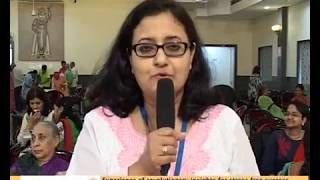 Science Divine Experience At Lonavala Part -4 ||Sadguru  Sakshi Ram Kripal Ji