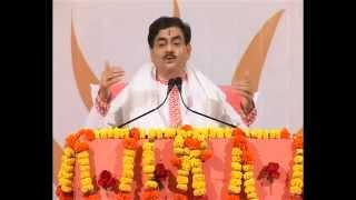 Science Of Life Energy Part_1 | Sadguru Sakshi Ram Kripal Ji