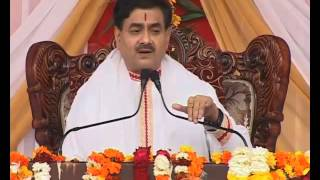 Science Of Daily Living Part- 2 || Sadguru Sakshi Ram Kripal Ji || Full Video