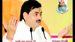 Guru Bhajan || Anand Hi Anand Hai Guru Ji Ke Naam Se || Sadguru Sakshi Ram Kripal Ji #Science Dvine