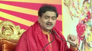 How to be sakshi all the time  // Sakshi Ram kripal ji //