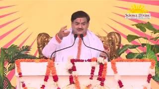 Spiritual awakening // सदगुरु साक्षी राम कृपाल जी