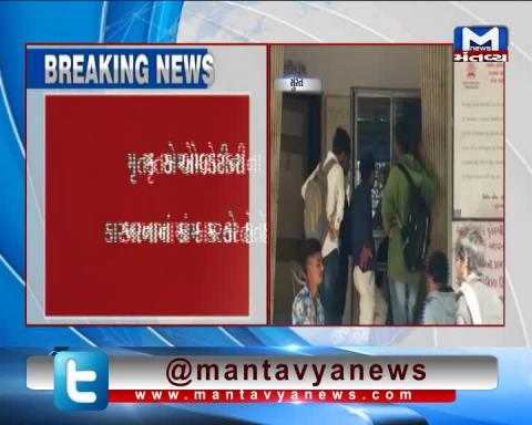 Surat: A Family tried committing suicide due to financial problems