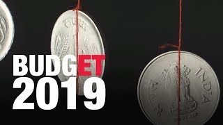 Budget FAQs: What is Fiscal Deficit? | Budget 2019 | Economic Times