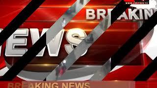 Surat अमरोली इलाके में दो गुटों के बीच मारा मारी का LIVE वीडियो