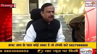 पीथमपुर में शक्ति पंप के 250 श्रमिक गिरफ्तार देखे पूरी खबर  न्यूज़ पर
