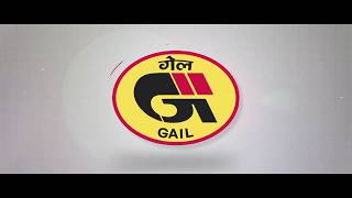 Indoor stadium to be constructed in Balangir by GAIL (India) Limited under it's CSR initiative