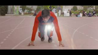 GAIL (India) Ltd. nurtures sport stars of tomorrow