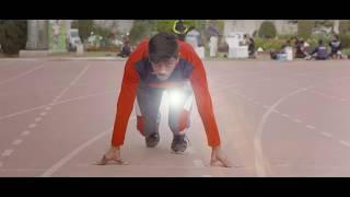 GAIL (India) Ltd. nurtures sport stars of tomorrow