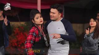 Shaurbh Kumar (Kache Umar Me) VIDEO SONG - Bhojpuri Songs