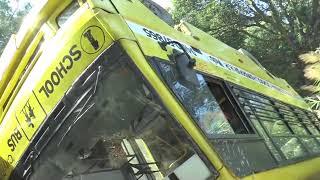 HAMIRPUR BUS ACCIDENT