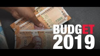 Budget FAQs: What is Inflation? | BUDGET 2019 | Economic Times