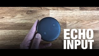 Amazon Unveils Cheapest Echo Device: Unboxing & First Impression | ETPanache
